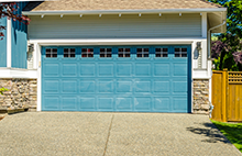 Garage Door & Opener Repairs Dallas, TX 469-284-8074